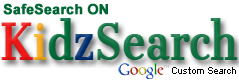 Kids Search. The Best Search Engine for K-12 Kids and Children.